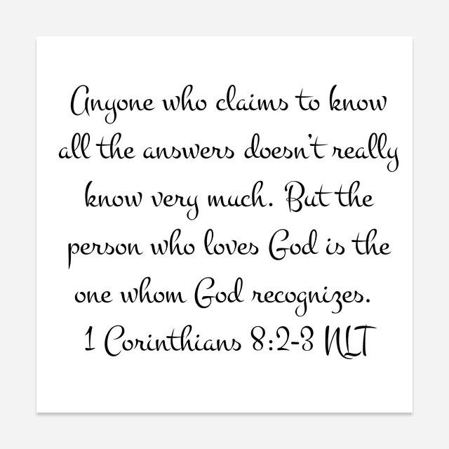1 Corinthians 8-2-3.jpg
