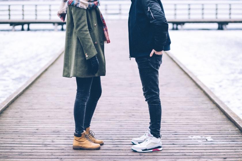 couple outside cold.jpeg