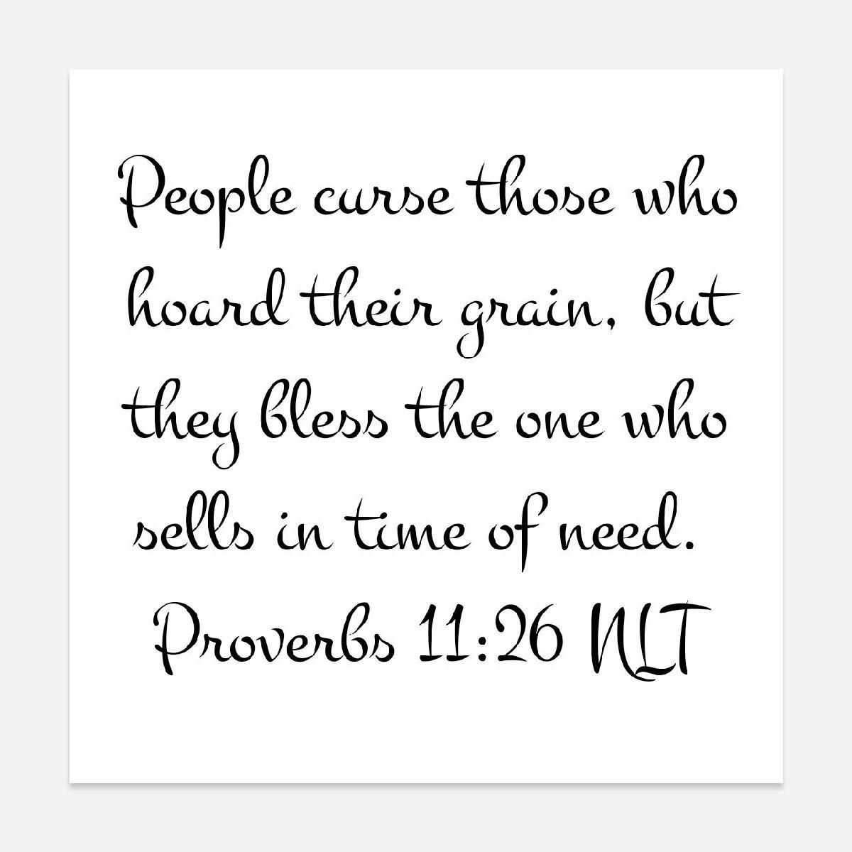 Proverbs 11-26.jpg