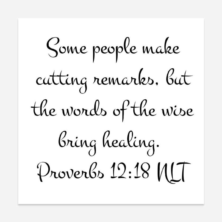 Proverbs 12-18.jpg