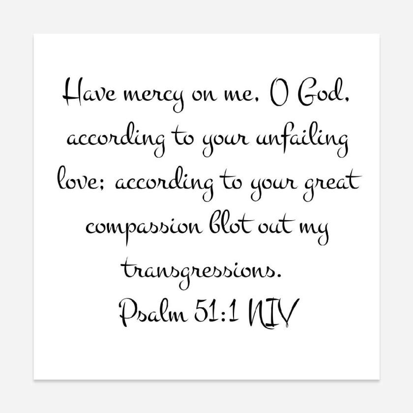 Psalm 51-1.jpg