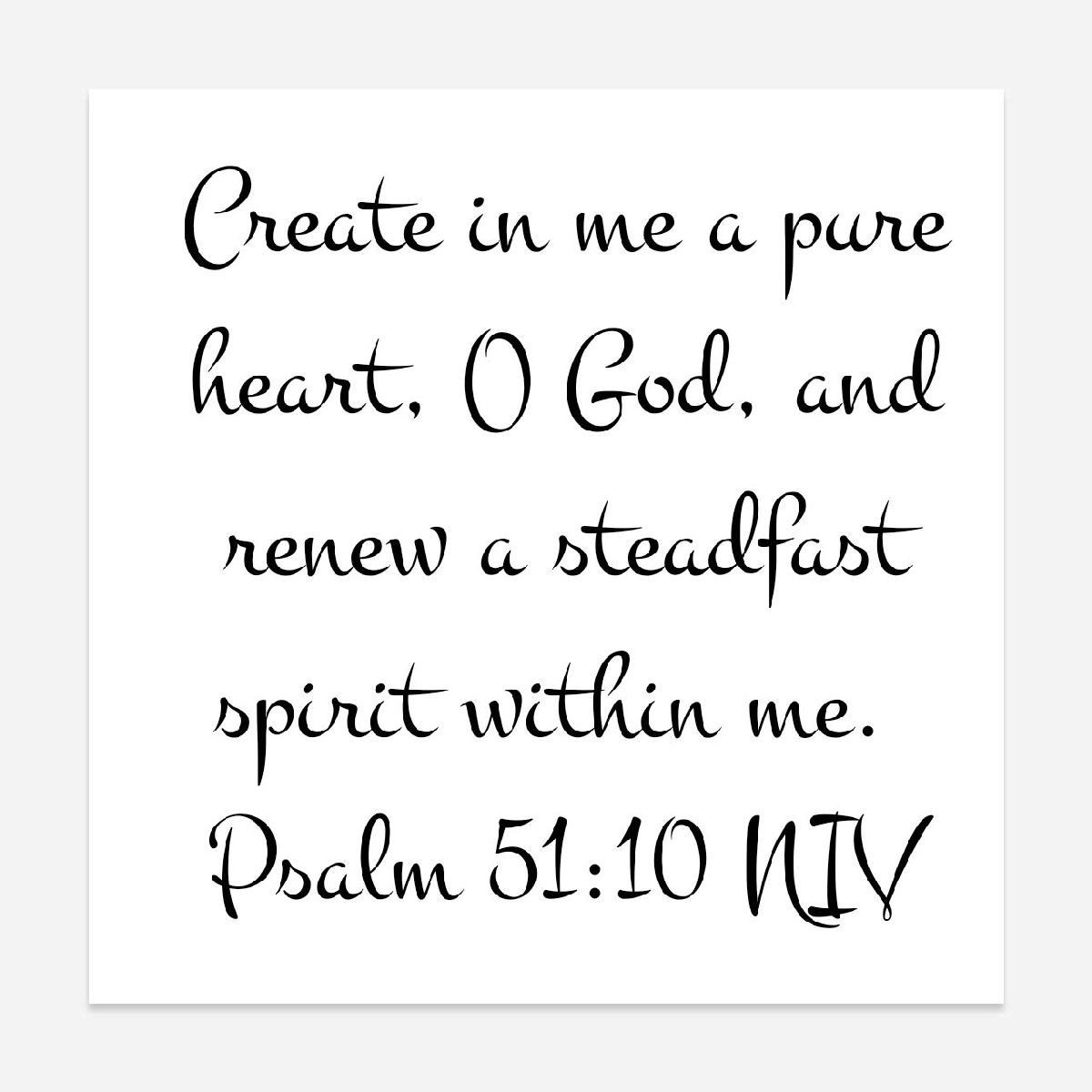 Psalm 51-10.jpg