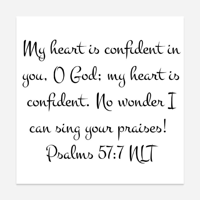 Psalm 57-7.jpg