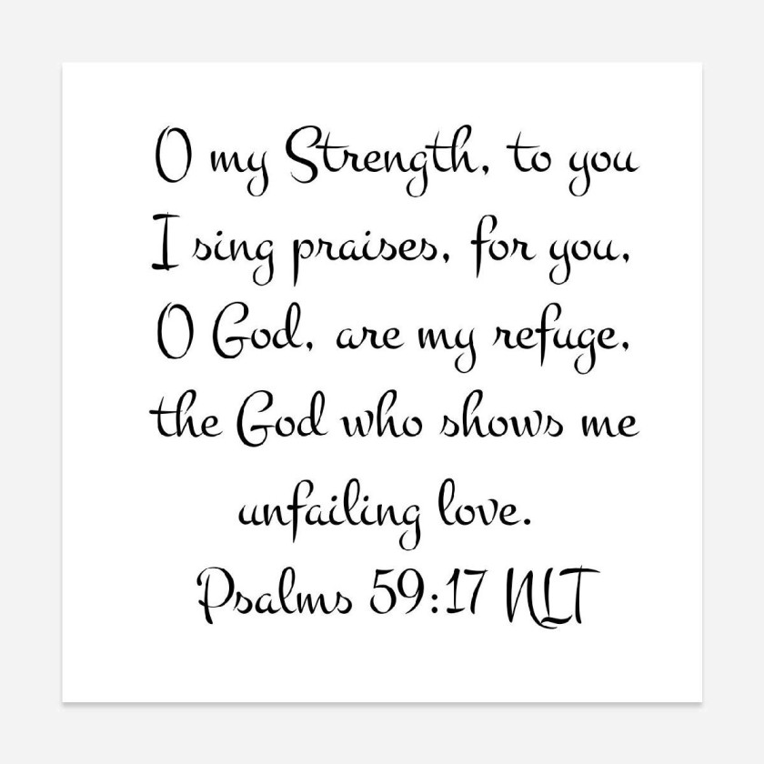 Psalms 59-17.jpg