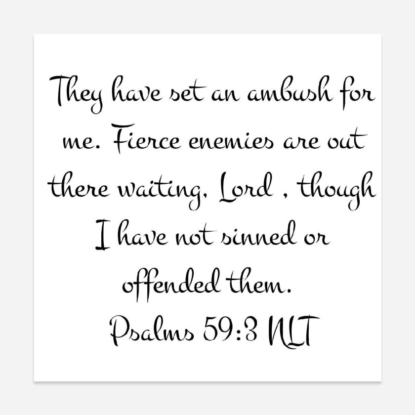 Psalms 59-3.jpg