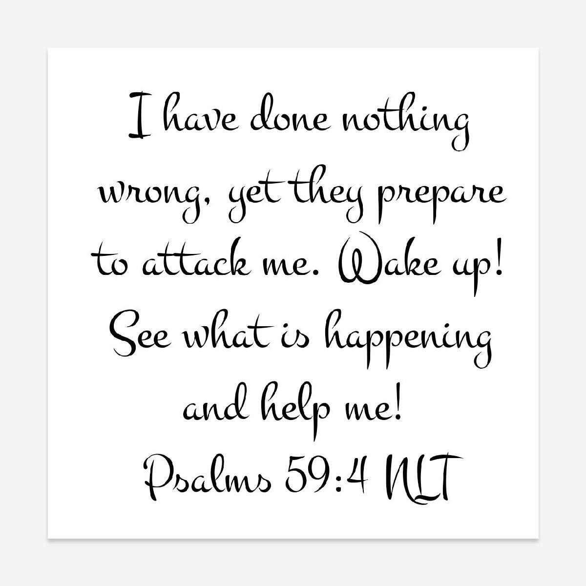 Psalms 59-4.jpg