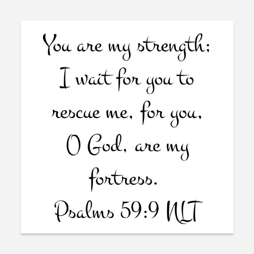 Psalms 59-9.jpg