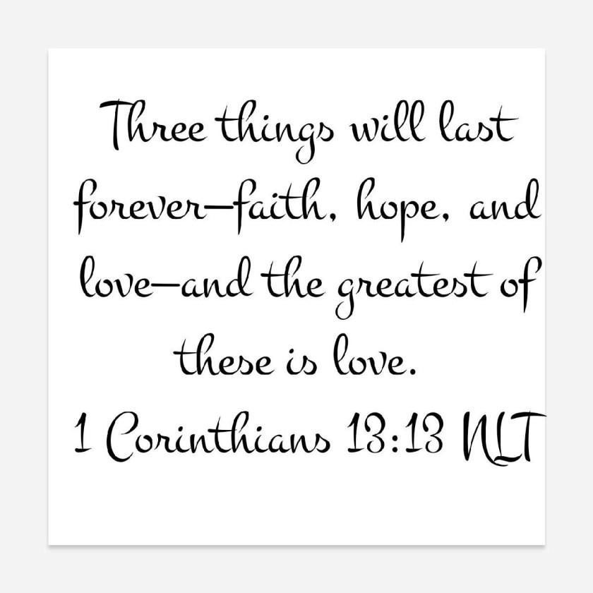 1 Corinthians 13-13.jpg