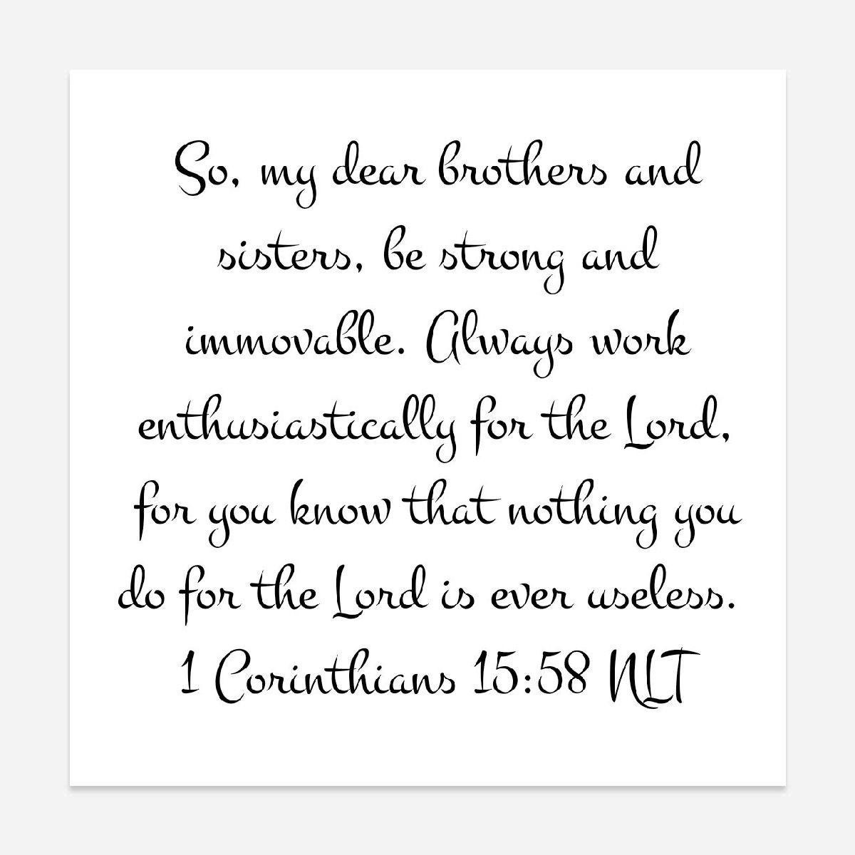 1 Corinthians 15-58.jpg
