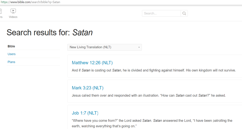 Bible.com search tool.png