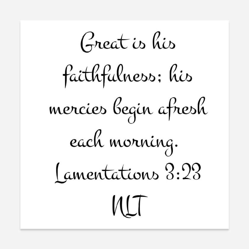 Lamentations 3-22.jpg