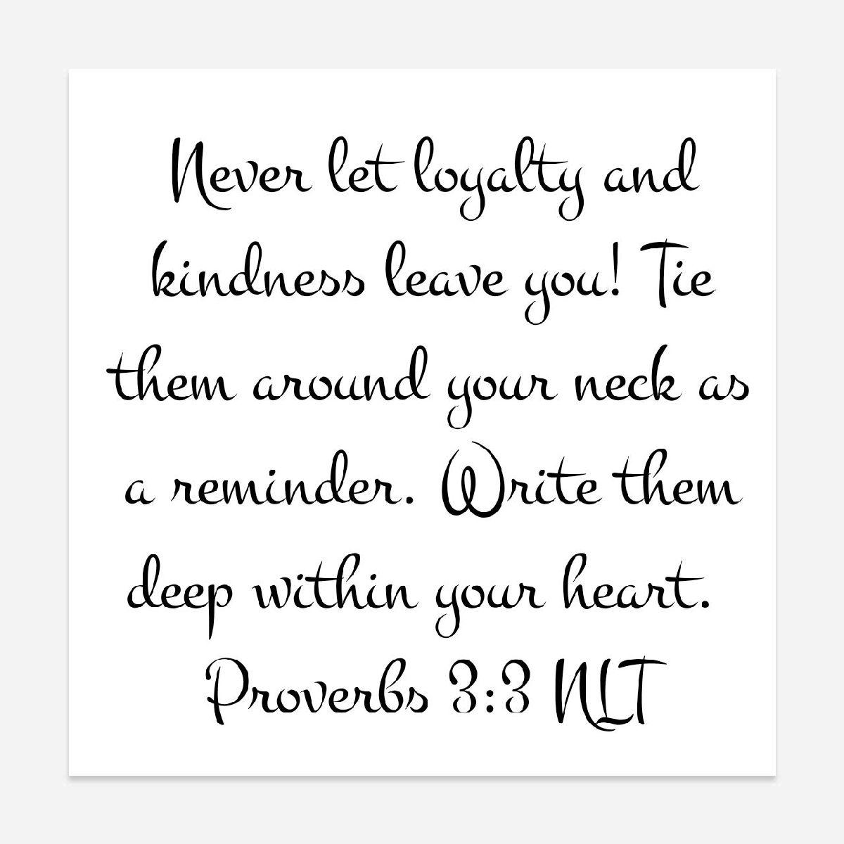 Proverbs 3-3.jpeg