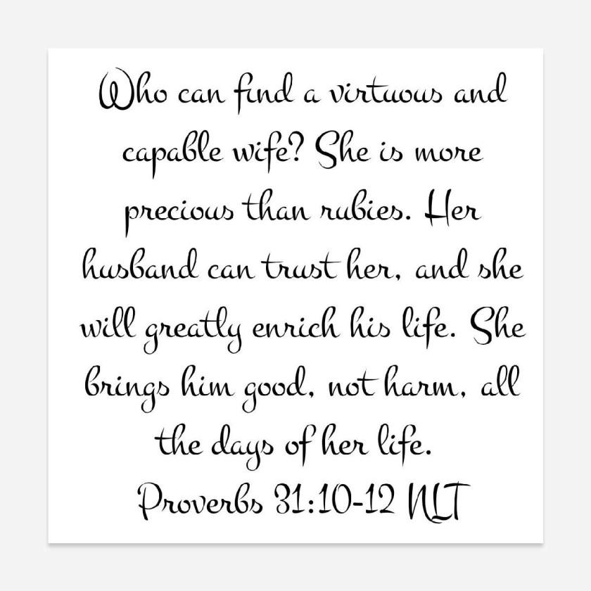 Proverbs 31-10-12.jpg