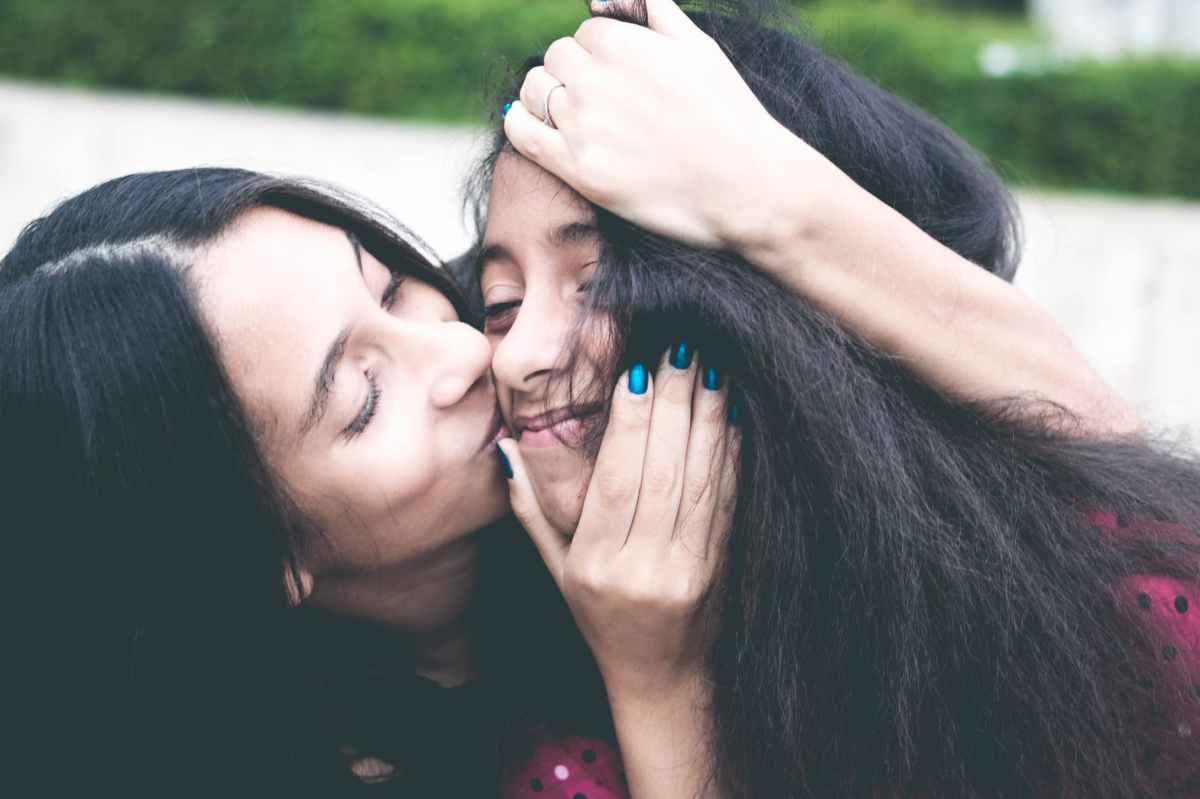 Spiritual Leadership: A Mom'sRole